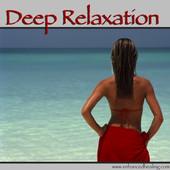 Relaxation Music, Relaxing Music, Healing Music