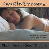 Sleep Music, Relaxation Music, Relaxing Music