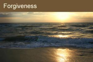 Positive Affirmations, Self Esteem, Stress Relief, Relaxing Music